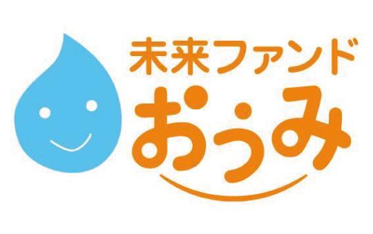 logo-ominet
